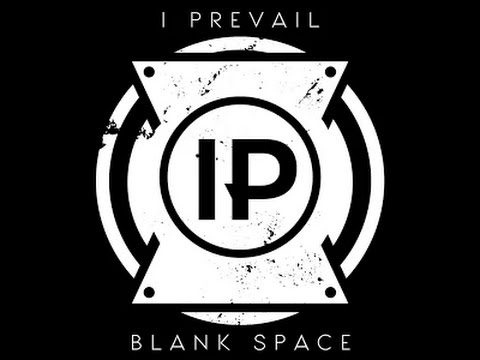 Band of the Week: I Prevail (11.08)