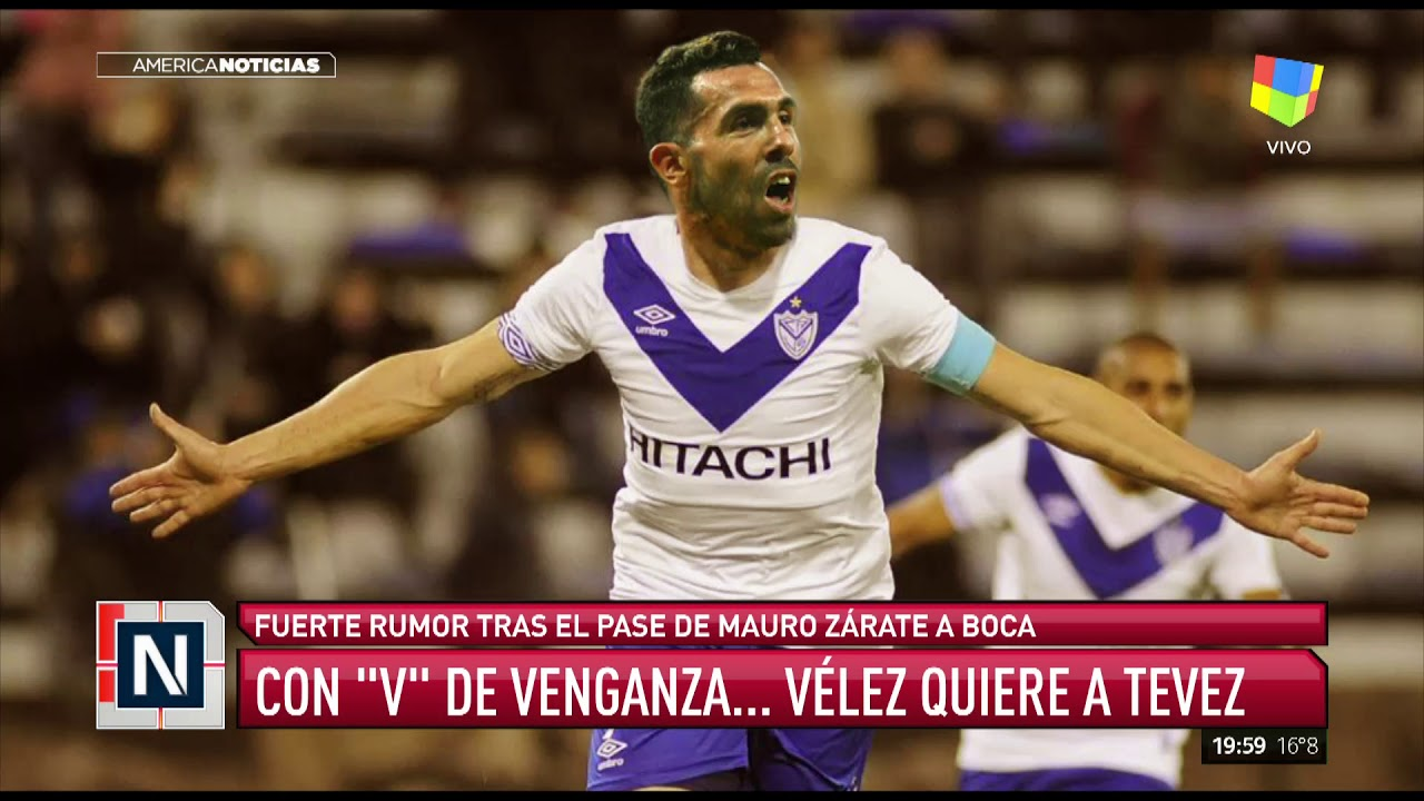 Image result for Tevez Velez Zarate Boca