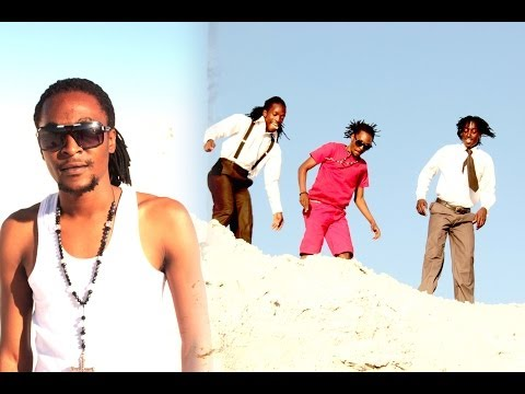 King Shaddy feat Mathius Mhere (Official full video)