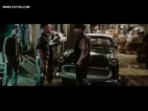 فيلم تيتة رهيبة كامل dvd تحميل