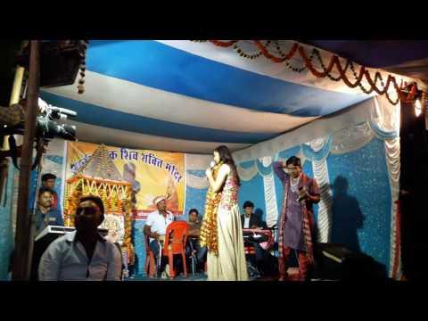 Mahashivratri Jagran Jainamore Part-2