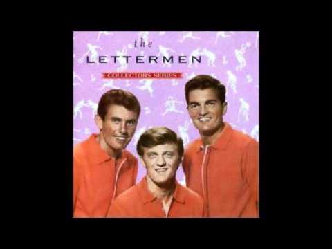 The Lettermen - Secretly