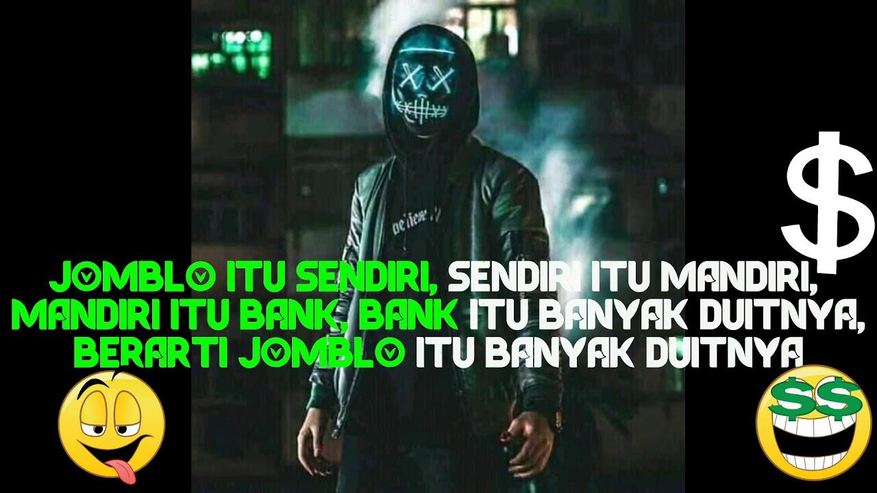 Quotes Kata Kata Buat Story Wa Buat Jomblo Bahagia Quotes Editor