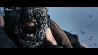أقوى أفلام الرعب  30 يوم فى الظلام  HD كامل ..( horror ) مصاصى  الدماء