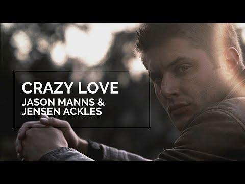 Crazy Love | Dean Winchester