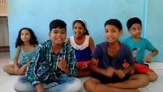 sonu tula mayavar bharosa nahi ka funny vidoe
