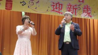 Publication Date: 2017-01-15 | Video Title: Civilized culture - Singing 中國