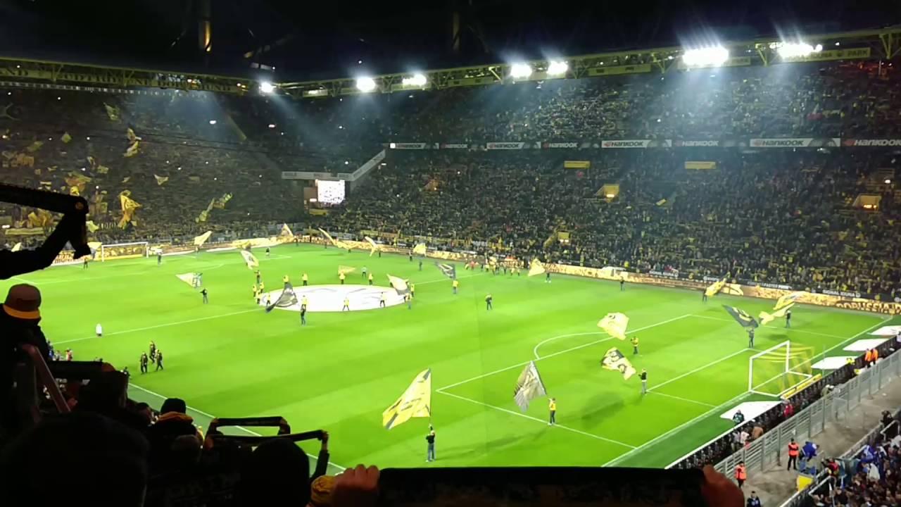 Hertha Bsc Gegen Dortmund