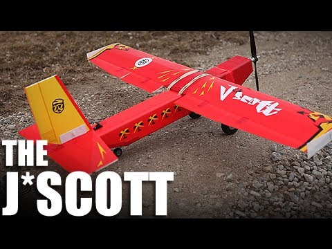 edge 540 rc plane giant scale with Ptygvbq Xq4 on Shwwzrip0cu further 55 Edge 540 Epp Full Fuse Electric Aerobatic Rc Plane Red as well Edge 540t 50cc Giant Scale Rc Plane additionally Scale Rc Airplanes additionally 50cc Rc Airplane Engine.