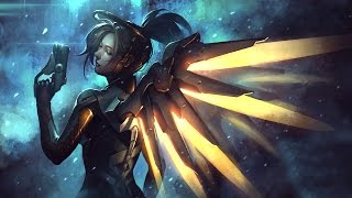 Phil Rey - Rise of the Gryphon feat. Felicia Farerre | Epic Powerful Vocal Hybrid Music