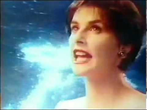Orinoco Flow - Enya (el video original)