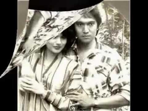 JAKARTA: Lagu Karya Ikang Fawzi