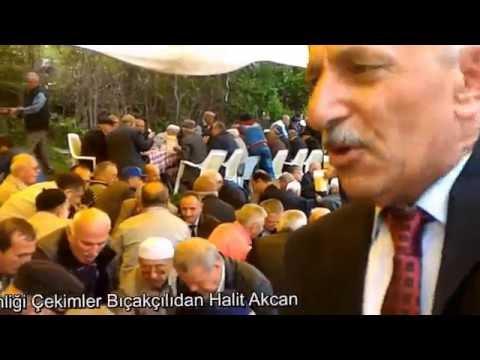 hocali yagmur duasi 2016 mayis 2 bölüm