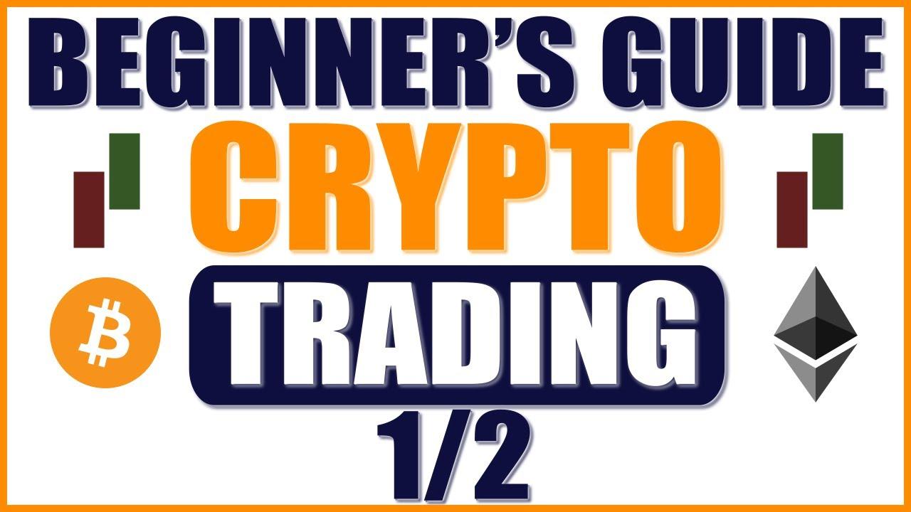 live trading bitcoin youtube