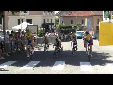 Cours la Ville 2011 1