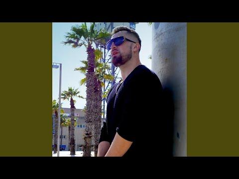 Radio Juvenil presenta a Mr Vik preview | Maria x Bella x Habibi|