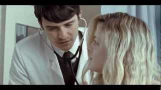 Хороший доктор. Русский трейлер '2012'. HD