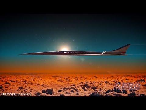 Airborne 08.23.17: ANN's 'Best SportPlanes', Zenith's Eclipse, KSMO 2023