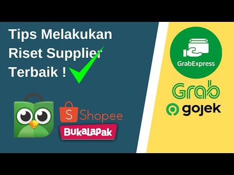 khusus-dropshipper--cara-riset-supplier-di-tokopedia-2019-reputasi-toko-penjualan-layanan-sameday