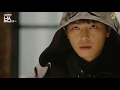 Introverted Boss Eng Sub Episode 4 Part 2