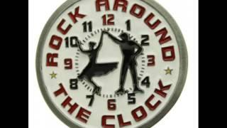 """""""Rock al voltant del rellotge"""""""