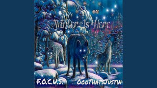 Provided to YouTube by Ditto Music Cold Feet · FOCUS · OooThatsJust...