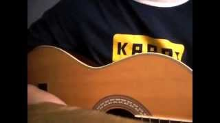 Nhật ký Guitar
