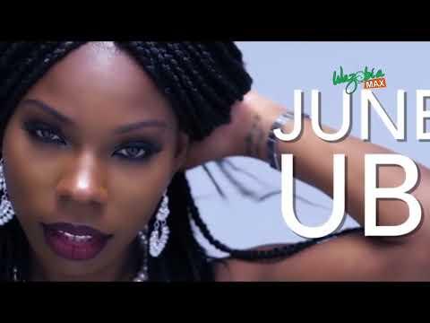 The life behind Radio With Cool FM's June Ubi - Hello Nigeria