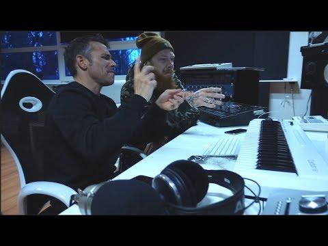 Noize TV #003 - Beats & Vocals