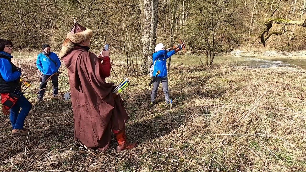 Frauen aus Kirchberg an der Jagst