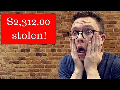 Home Depot Stole My Cashback - eBay Dropshipping Live Q&A!