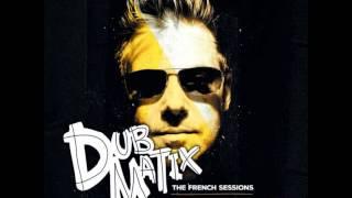 Dubmatix - Dub & Ragga (feat. JahJah Man)