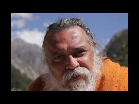 Trailer : A Journey to Gangotri