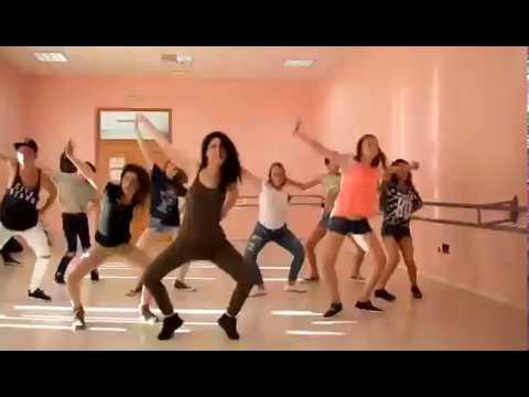 CITY STARS DANCE Despacito   Luis Fonsi, Daddy Yankee ft  Justin Bieber mp4