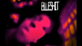 """Blueshit----En navidad estas de fiesta (Official vídeo) """"El otro Rock en Chihuahua, Rock Mexicano"""""""