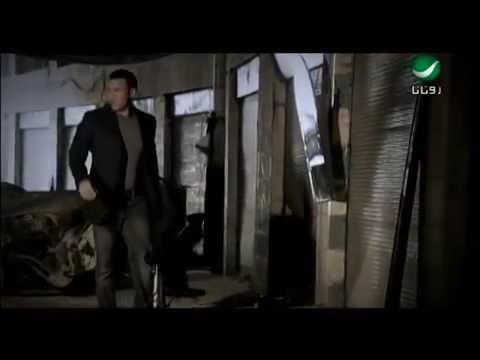 Kadim Al Saher ... Madinat Al Hob - Video Clip |  كاظم الساهر ... مدينة الحب - فيديو كليب