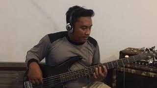 Download Lagu NDC Worship - Boom cover by Adi Bass mp3