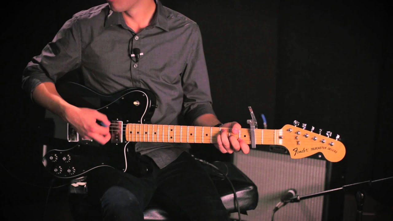 cos electric guitar rhythm tutorial for burning ones by jesus culture youtube. Black Bedroom Furniture Sets. Home Design Ideas