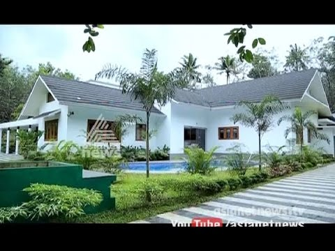 Download Youtube: European style 3 Bed Room Home  | Dream Home 22 Oct 2016