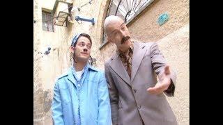 הקומדי סטור - שיר חם ויפת