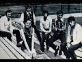 Kajagoogoo - Too Shy • TopPop - YouTube