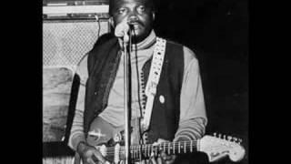 Na Kuyei Tapis Munsi Kwamy Franco L 39 O.K. Jazz 1971.mp3