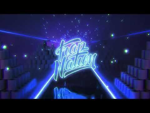 Trap Nation: Quarantine