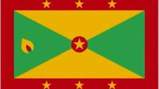 Casimir Pitt ~ Grenada May God Bless You!