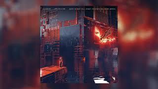 ILLENIUM ft. Jon Bellion - Good Things Fall Apart (Tiësto Remix)
