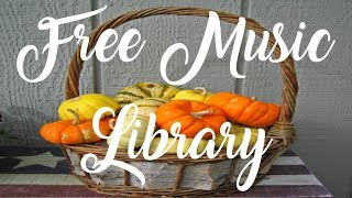 Royalty Free Music Library ♫ SuperNatural - Spark Nation