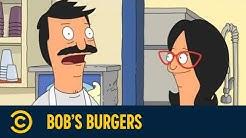 Flotter Otto | Song | Bob's Burgers | Comedy Central Deutschland