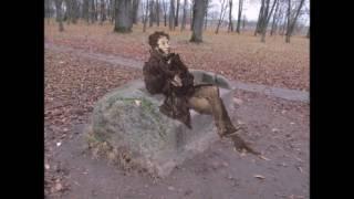 Пушкин-камень концепция фильма