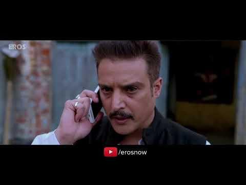 new hindi movie trailer jan 2018 |...