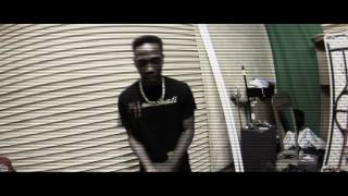 Dizzy Wright - Team Work Makes The Dream Work (Official Video)